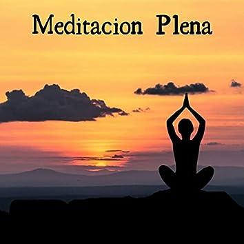Meditación Plena