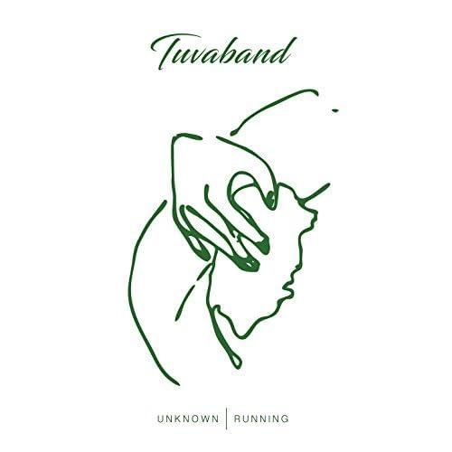 Tuvaband