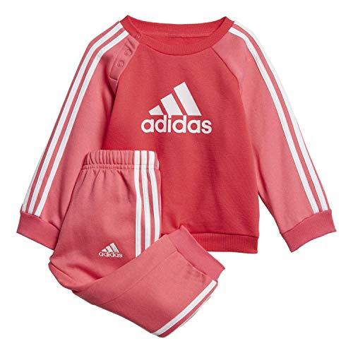 Adidas I Logo Jogger Fleece, sweatshirts Unisex kinderen