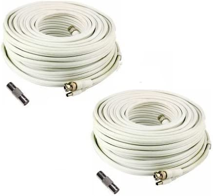 2 200 Foot Security Year-end annual account Camera Cable SDH-C for SDH-C75100 Samsung wholesale