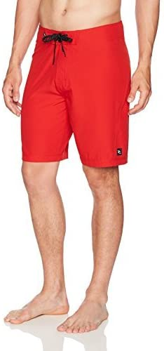 Rip Curl Men's excellence Mirage Core Shorts Cash special price 20