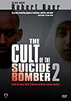 Cult of the Suicide Bomber 2 [DVD] [Import]