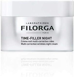 Filorga Time Filler Night - 50 g