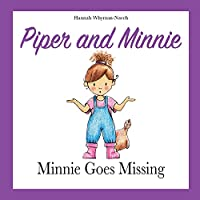 Piper and Minnie