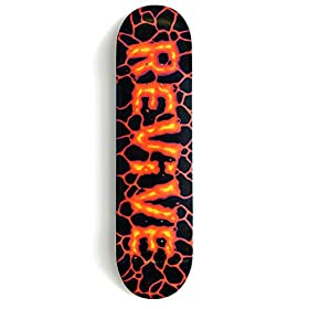 are revive skateboards any good
