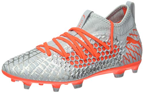 PUMA Men's Future 4.3 Netfit Firm Artificial Ground...