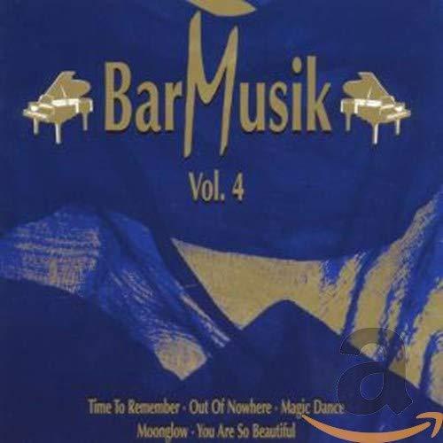 Barmusik Vol.4