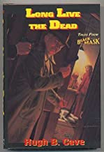 Long Live the Dead: Tales from Black Mask