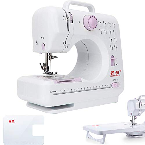 Sewing Machine,...