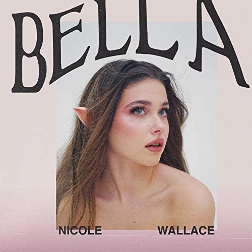 Nicole Wallace