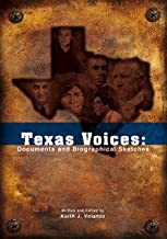 Best the texas voices Reviews
