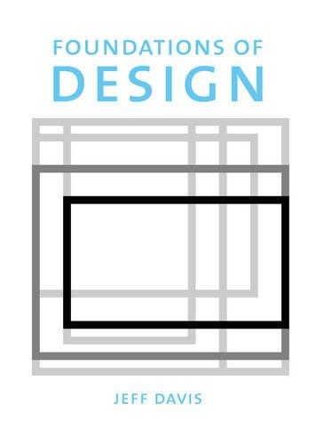 Foundations of Design (Cengage Advantage Books)