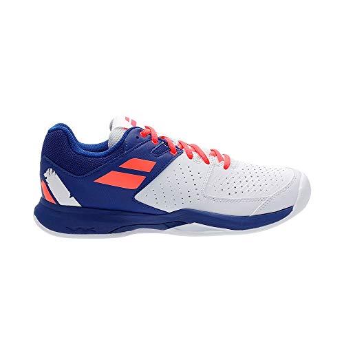 BABOLAT Pulsion Clay Men, Zapatillas de Tenis Hombre,...
