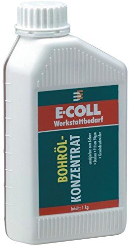Format 4317784348874–bohrñlkonzentrat 1L chlorfrei (F) EU