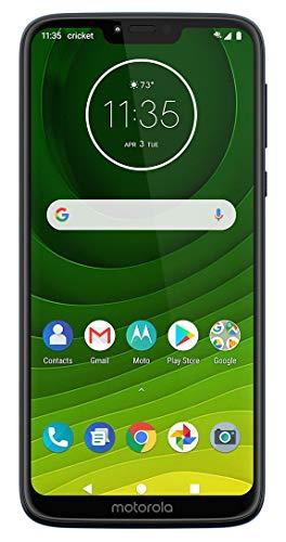 Motorola Carrier Cell Phones - Best Reviews Tips