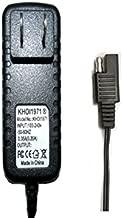 KHOI1971 Wall Charger AC Adapter Cord for CYC-X700SLA Cyclops REVO 700 Handheld Spotlight