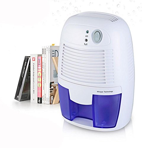 For Sale! ZGSP Home Mini dehumidifier, dehumidifier, Basement Tide, dehumidification, Dry air humidi...
