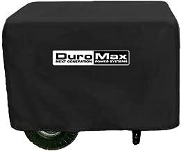 DuroMax XPLGC Generator Cover For Models XP6500E, XP8500E, XP10000E, and XP4000WGE