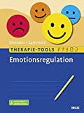 Therapie-Tools Emotionsregulation: Mit E-Book inside und Arbeitsmaterial - Gunnar Eismann
