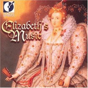 Elizabeth's Music