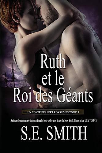 Ruth et le Roi des Géants