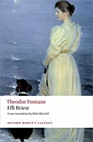 Effi Briest (Oxford World's Classics)