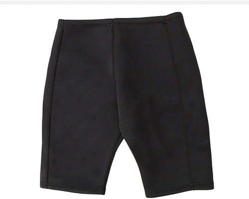 HNPYY Pantalon de plongée en Combinaison de Prougeection Solaire pour la plongée et la Natation
