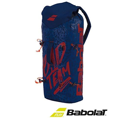 Babolat Sling tennistas/badmintontas | blauw/rood