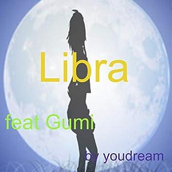 Libra (feat. GUMI)
