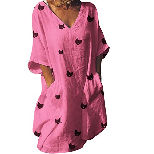 Auifor Abrigo de Vestir Mujer niña niño Abrigos Abrigos de Vestir Mujer...