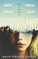Quicksand: Now a Major Netflix series