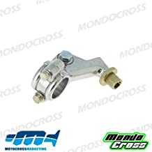 MONDOCROSS Catena distribuzione PROX HONDA XR 400 R 96-04