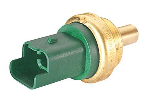Preisvergleich Produktbild HELLA 6PT 009 309-391 Sensor,  Kühlmitteltemperatur,  Anschlussanzahl 2