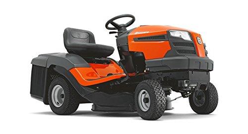 Husqvarana - Tractor cortacésped - TC130