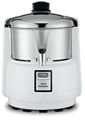Waring Commercial 6001C Juice Extractor
