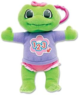 LeapFrog Learn-Along8482; Lily