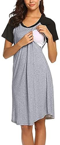 sukienki dla wysokich zalando
