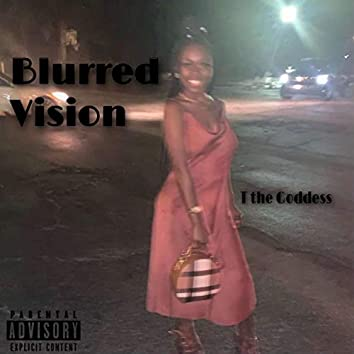 Blurred Vision