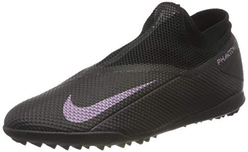 Nike Men's Football Boots, Black Black 010, 5.5 UK
