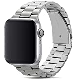 Tasikar para Correa Apple Watch 42mm 44mm...