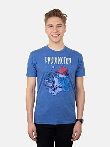 Product Image 2: Out of Print Paddington Unisex Shirt Medium