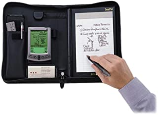 Seiko SmartPad Connected Notepad