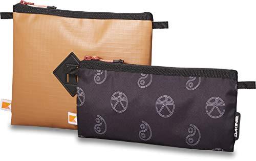 Dakine 365 Acc Pouch Set Rucksack, Range, One Size