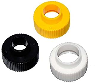 Wagner Power-Tex Dry-Wall Texture Sprayer Replacement Nozzle Tips
