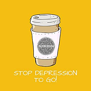 Stop Depression to Go! Titelbild