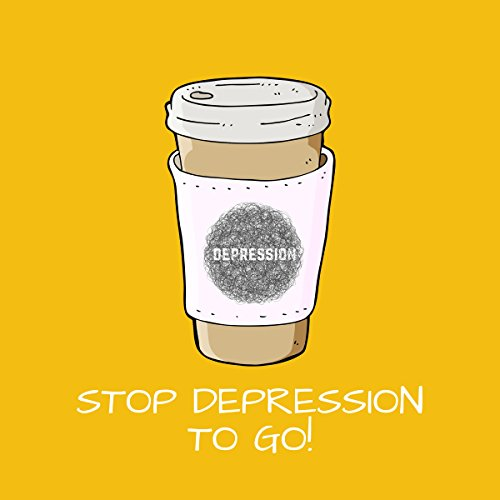 Stop Depression to Go! Titelbild