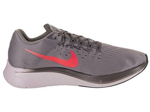 Nike - 880848 001 Homme , bleu (Blue Fox/Black-bright Crimson), 40 EU