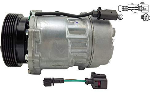 Mahle ACP 191 000S Compresor C