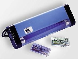 لامپ UV ماوراlet بنفش قابل حمل برای تعیین فلورسانس