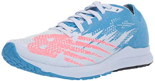 New Balance Women's 1500v6 Running Shoe
